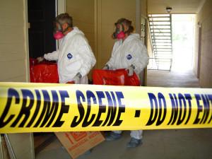 crime scene cleanup service illinois